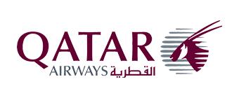 Partnerský program Qatar Airways [CPS] WW